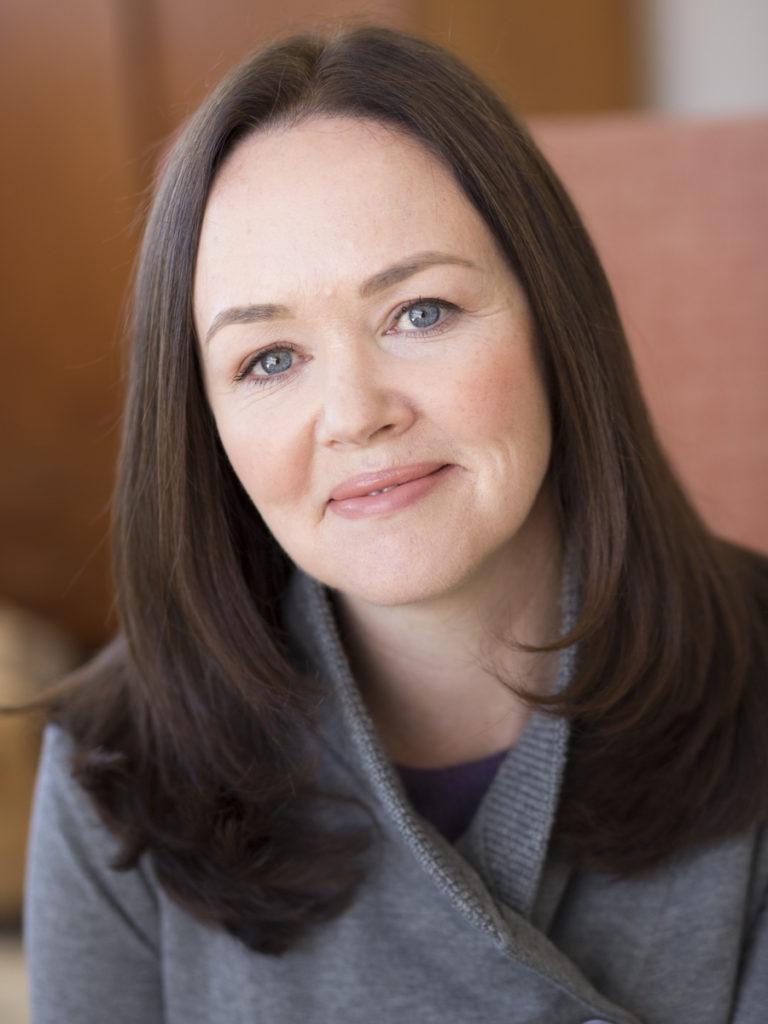 Dr Wendy Denham